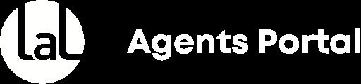LAL Agents Portal